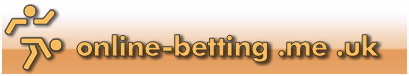 www.online-betting.me.uk